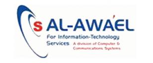 Al-Awael Services